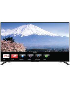 ტელევიზორი Sharp LC-50LE380X