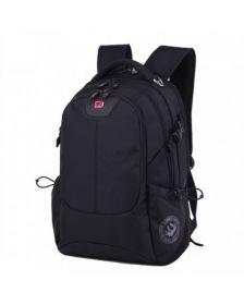 ნოუთბუქის ჩანთა Sumdex BP-306BK