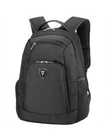 ნოუთბუქის ჩანთა Sumdex PON-392BK