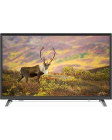 ტელევიზორი Toshiba 40L5650VN