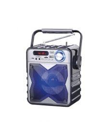 მაგნიტოფონი Trevi X-FEST XF 100 (0X010000)