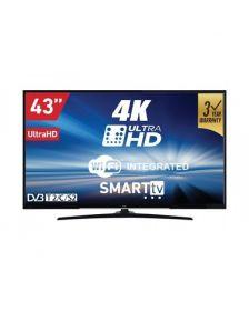 ტელევიზორი VOX 43DSW293V