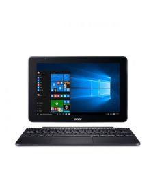 პლანშეტი ACER One 10 S1003-11XV 32GB WIFI