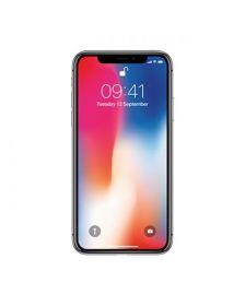 მობილური ტელეფონი Apple iPhone X 256GB grey