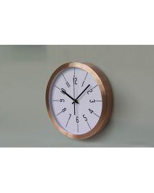 კედლის საათი BG-9251014