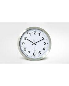 კედლის საათი BG610BLD16, BG-9251001