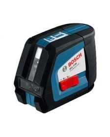 ლაზერული საზომი Bosch GLL 2-50 Professional