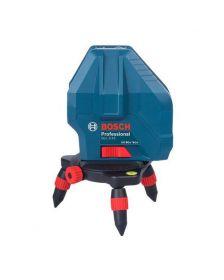 ლაზერული საზომი Bosch GLL 3-15 X Professional