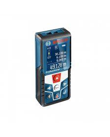 ლაზერული საზომი Bosch GLM 50 C Professional