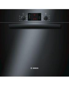 ჩასაშენებელი ღუმელი Bosch HBA23B162S