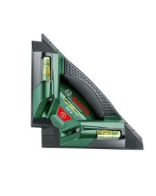ლაზერული თარაზო ფილების დაგებისთვის Bosch PLT 2