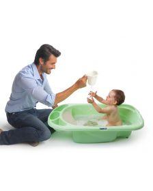 აბაზანა CAM Baby Bagno C090/CU45