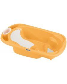 აბაზანა CAM Baby Bagno C090/CU48