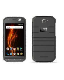 მობილური ტელეფონი CAT S31 Dual Sim