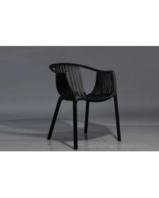 ბარის სკამი DLF-1712, DLF-902234