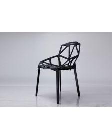 ბარის სკამი DLF-902204