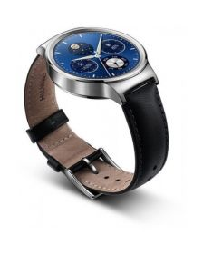სმარტ საათი Huawei Smartwatch W1 (55020640)