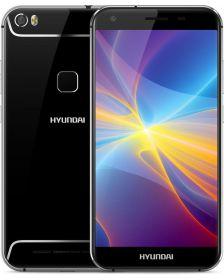 მობილური ტელეფონი HYUNDAI SEOUL S6 BLACK