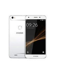 მობილური ტელეფონი HYUNDAI SEOUL S6 WHITE
