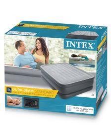 გასაბერი ლეიბი INTEX 64140