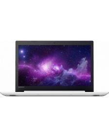 ნოუთბუქი Lenovo Notebook IP 320-15IAP BLIZZARD WHITE (80XR00JDRU)