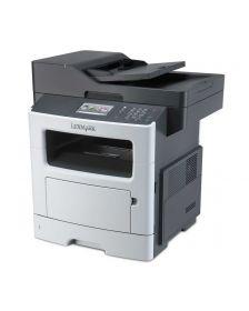 პრინტერი Lexmark MX317dn (35SC745)
