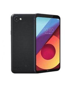 მობილური ტელეფონი LG M700 Q6+ Dual Sim 64GB LTE
