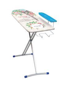 საუთოვებელი მაგიდა NIKA-1