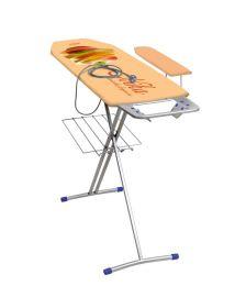 საუთოვებელი მაგიდა NIKA-3
