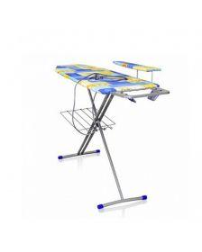 საუთოვებელი მაგიდა NIKA-7