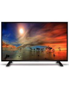 ტელევიზორი SKYWORTH 40E3000
