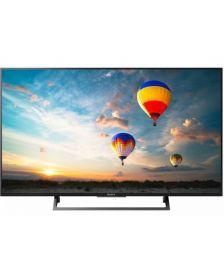 ტელევიზორი SONY KD43XE8096BR2