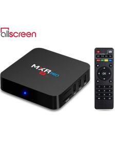 სმარტ ბოქსი Allscreen MXR-PRO-4G-32G