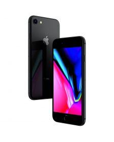 მობილური ტელეფონი Apple iPhone 8 256GB Space Grey (A1905)