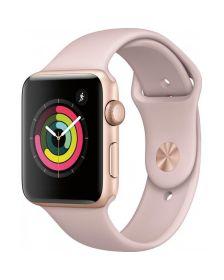 სმარტ საათი Apple Watch Series 3 (MQKW2FS/A)