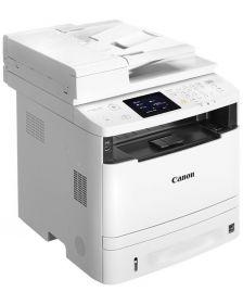 პრინტერი Canon i-SENSYS MF416dw (0291C047AA)