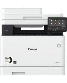 პრინტერი Canon i-SENSYS MF732CDW (1474C013AA)