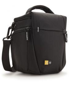 ფოტოაპარატის ჩანთა Case Logic DSLR Camera Holster TBC-406