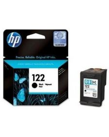 კატრიჯი HP 122 Black Original Ink Cartridge