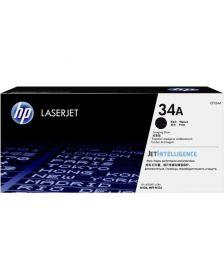 კარტრიჯი HP 34A LaserJet Imaging Drum (CF234A)