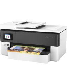 პრინტერი  HP OfficeJet Pro 7720 Wide Format All-in-One Printer
