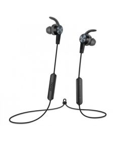 ყურსასმენი Huawei Honor xSport AM61 - Black