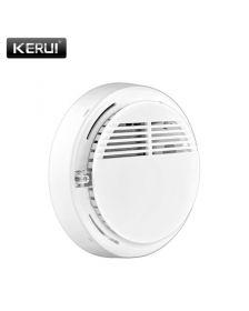 კვამლის სენსორი KERUI KR-SD02