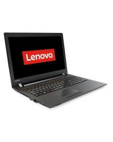 ნოუთბუქი Lenovo V510-15IKB (80WQ0054UA)