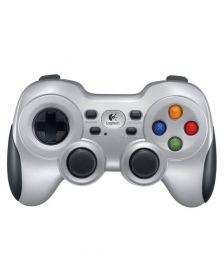 გეიმპადი Logitech Gamepad F710 (940-000145)