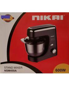 მიქსერი NIKAI NSM450A