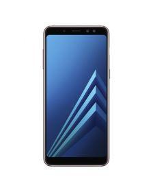მობილური ტელეფონი Samsung Galaxy A8+ (2018) LTE Duos (SM-A730FZBDSER) - Blue