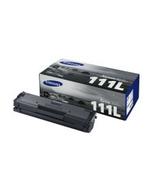 კარტრიჯი Samsung MLT-D111L H-Yield Blk Toner C