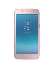 მობილური ტელეფონი Samsung SM-J250F/DS Galaxy J2 (2018) SM-J250FZIDSER - Pink
