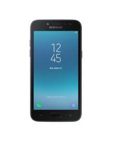 მობილური ტელეფონი Samsung SM-J250F/DS Galaxy J2 (2018) SM-J250FZKDSER - Black